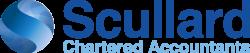 Scullard_Chartered_Accountants_Logo